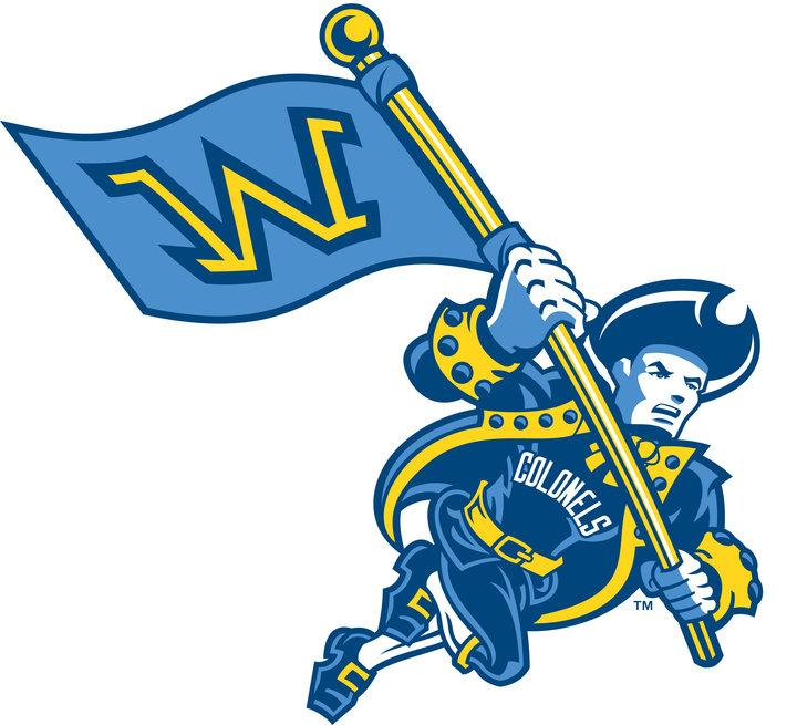 wilkes university track and field and cross country wilkes barre